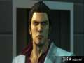 《如龙3 BEST版》PS3截图-34