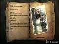《孤岛惊魂2》PS3截图-108