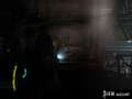 《死亡空间2》PS3截图-255