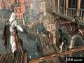 《刺客信条2》XBOX360截图-21