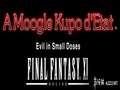 《最终幻想11》XBOX360截图-183