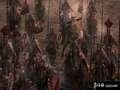 《剑刃风暴 百年战争》XBOX360截图-62