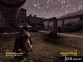 《辐射 新维加斯 终极版》PS3截图-314