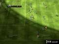 《FIFA 09》XBOX360截图-125