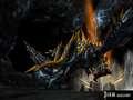 《怪物猎人 边境G》PS3截图-37