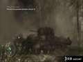 《使命召唤5 战争世界》XBOX360截图-81
