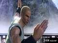 《VR战士5》PS3截图-44
