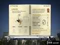 《FIFA 11》XBOX360截图-60