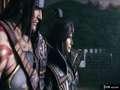 《真三国无双6》XBOX360截图-74