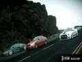 《极品飞车16 亡命天涯》PS3截图-17