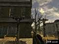 《辐射 新维加斯 终极版》PS3截图-83