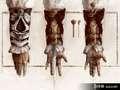 《刺客信条2》XBOX360截图-332