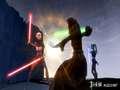 《星球大战 克隆战争共和国英雄》PS3截图-15