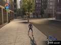 《蜘蛛侠3》PS3截图-23