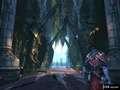 《恶魔城 暗影之王》XBOX360截图-12