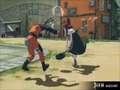 《火影忍者 究极风暴 革命》PS3截图