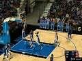 《NBA 2K11》PS3截图-24
