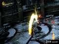 《战神 升天》PS3截图-177
