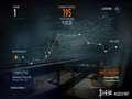 《极品飞车16 亡命天涯》PS3截图-77