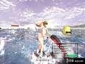 《死或生 沙滩排球2》XBOX360截图-32