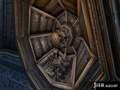 《上古卷轴4 湮没》XBOX360截图-120