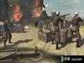 《使命召唤2》XBOX360截图-8