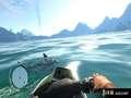 《孤岛惊魂3》PS3截图-45