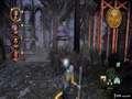 《龙腾世纪2》XBOX360截图-137