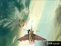 《鹰击长空2》WII截图-26
