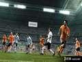 《实况足球2012》XBOX360截图-28