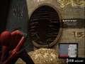 《超凡蜘蛛侠》PS3截图-142