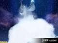 《怪物猎人 边境G》PS3截图-4