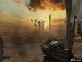 《使命召唤7 黑色行动》XBOX360截图-210