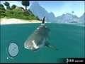《孤岛惊魂3(PSN)》PS3截图-64