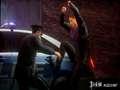 《极品飞车16 亡命天涯》PS3截图-7