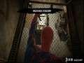 《超凡蜘蛛侠》PS3截图-108