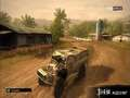 《尘埃2》PS3截图-64