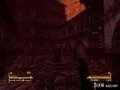 《辐射 新维加斯 终极版》PS3截图-188