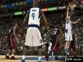 《NBA 2K12》PS3截图-8