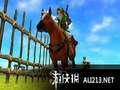 《塞尔达传说 时之笛3D》3DS截图-9