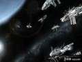 《钢铁苍穹 入侵》XBOX360截图-3