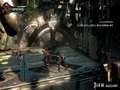 《战神 升天》PS3截图-184