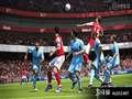 《FIFA 13》3DS截图-11