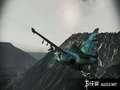 《皇牌空战 无尽》PS3截图-5