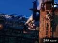《神秘海域3 德雷克的骗局 年度版》PS3截图-69