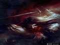 《恶魔城 暗影之王2》PS3截图-74