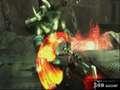 《战神 奥林匹斯之链 HD(PSN)》PS3截图-4
