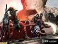 《战神 升天》PS3截图-10