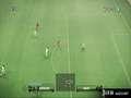 《实况足球2010》PS3截图-60