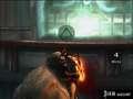 《战神 收藏版》PS3截图-62